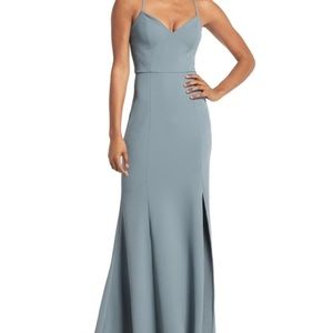 Jenny Yoo Reese Dress - Size 2